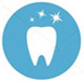 Косметична стоматологія
