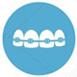 Ортопедична стоматологія. Всі види протезування